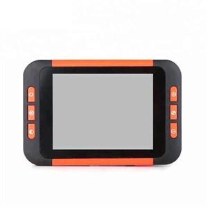 Портативный цифровой увеличитель ПЦУ-3 с экраном 3,5 дюйма