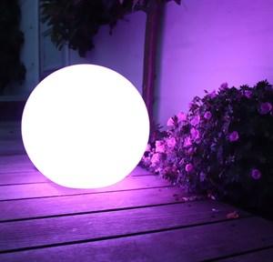 Светящийся шар ИА22801
