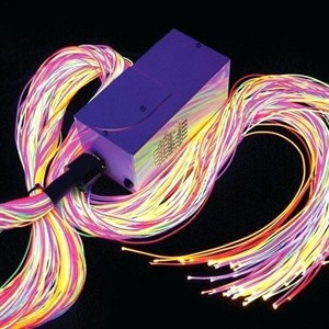 Источник света для пучка фибероптических волокон ИА24952