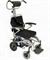 Лестницеход «ЛАМА УЛП» с интегрированным креслом и в комплекте с кнопкой вызова помощи APE510.1 - фото 4866