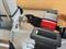 Гусеничный лестничный подъемник БАРС УГП-130 (с платформой) в комплекте с кнопкой вызова APE510.1 - фото 5896