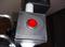 Гусеничный лестничный подъемник БАРС УГП-130 (с платформой) в комплекте с кнопкой вызова APE510.1 - фото 5898
