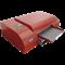 Принтер Брайля ViewPlus Emprint SpotDot - фото 7126