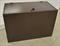 Шкаф для подъёмника БАРС - фото 8503