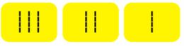 https://dostupnaya-strana.ru/userfiles/%D0%90%D0%B4%D0%B0%D0%BF%D1%82%D0%B0%D1%86%D0%B8%D1%8F%20%D1%83%D1%87%D0%B5%D1%80%D0%B5%D0%B6%D0%B4%D0%B5%D0%BD%D0%B8%D1%8F/%D0%BA%D0%B5%D0%B9%D1%81/6.png